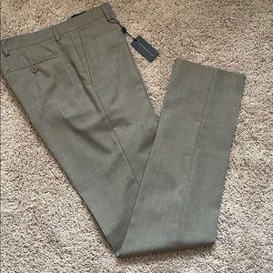 John Varvatos Dress Pants